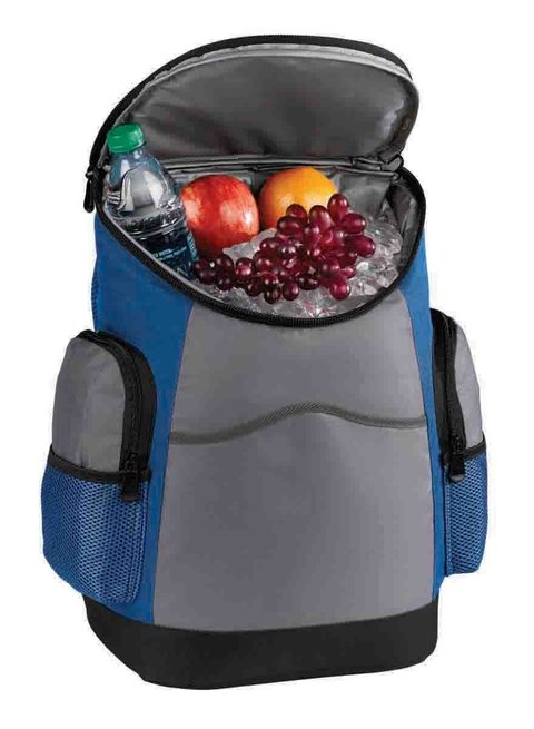 OAGear - COOLER SPORTS PACK