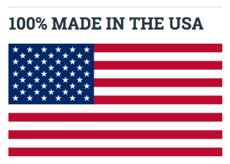 100-made-in-usa