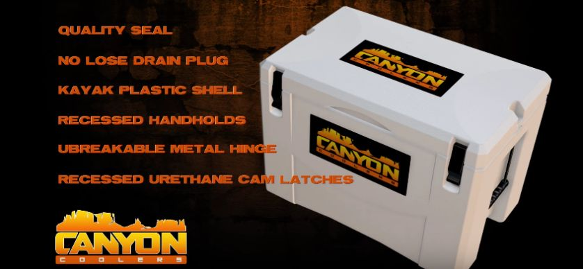 canyon-awesome-cooler
