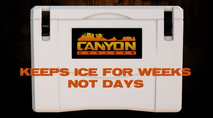 canyon-ice-retention