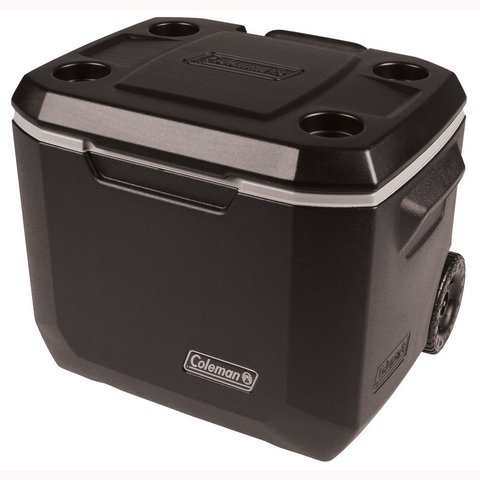 Coolers Better Than Yeti The Cooler Box