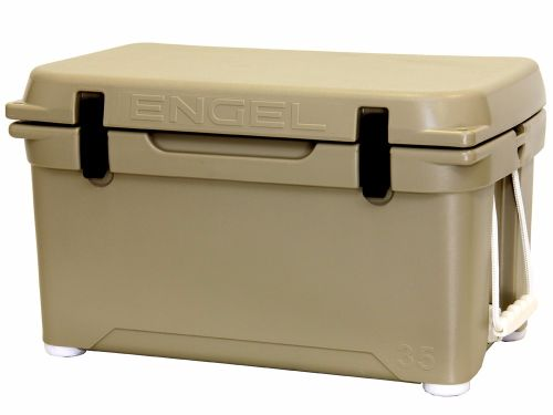 engel-cooler