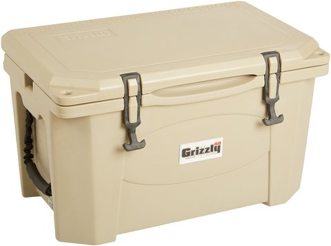 grizzly-cooler