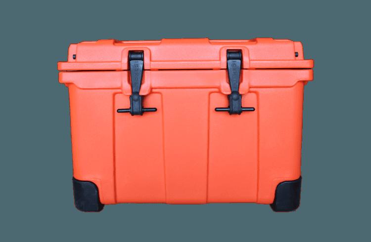 icehole-orange