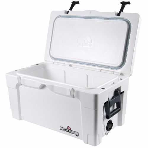 igloo-sportsman-cooler