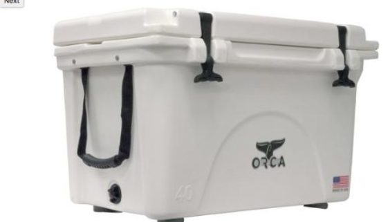 Orca Cooler Review – These Coolers Are Better Than Yeti!