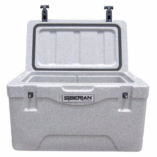 Coolers Like Yeti But Cheaper Ultimate Buyer S Guide