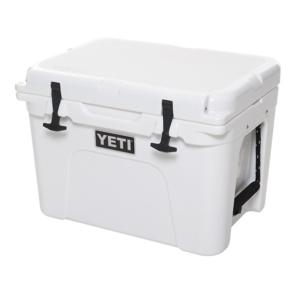 Coolers Better Than Yeti