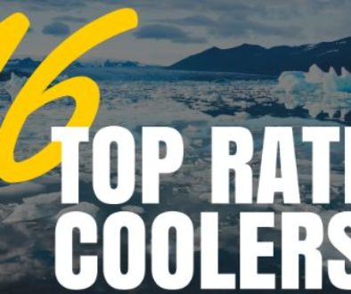 11 Coolers Like Yeti But Cheaper The Cooler Box