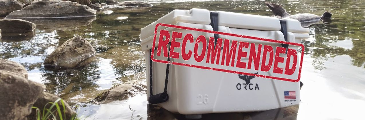 Orca Coolers Vs Yeti Which Cooler Is Better