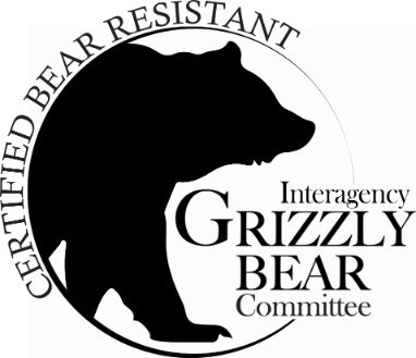 Pelican IGBC Bear Resistant Certification