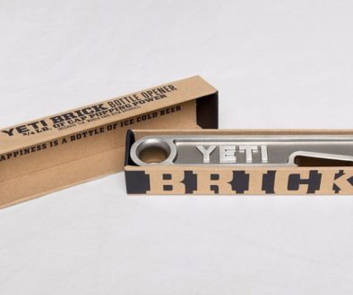 yeti-brick-box-open