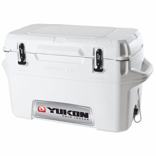 Yukon 50 Cooler