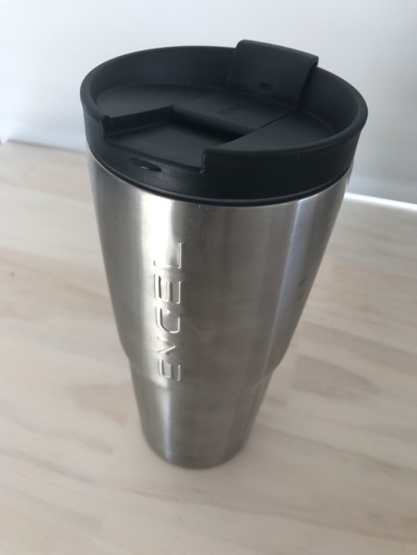 Engel 30oz Tumbler