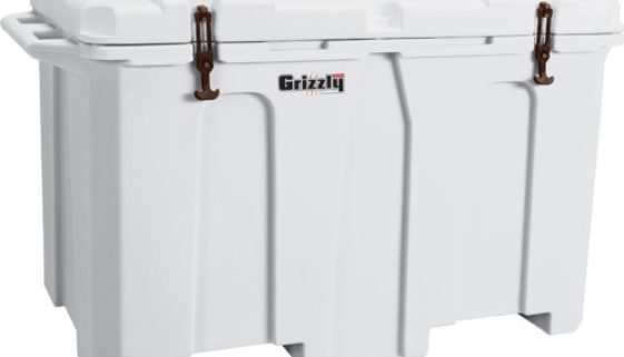 10 Best Giant Coolers over 200-Quart