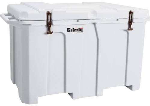 10 Best Giant Coolers Over 200 Quart The Cooler Box