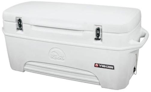 Igloo Yukon 250 Cooler