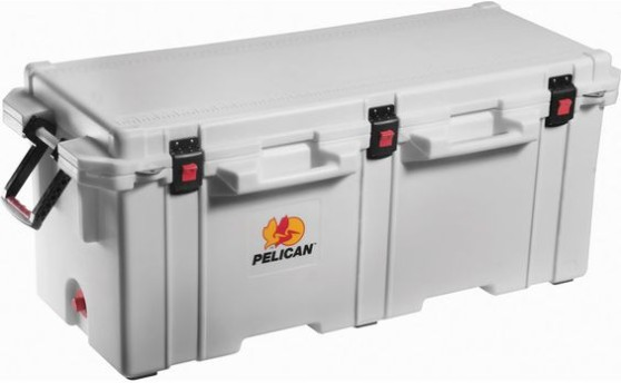 Pelican Elite 250-Quart Cooler
