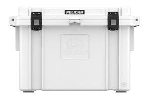 Pelican Elite 95