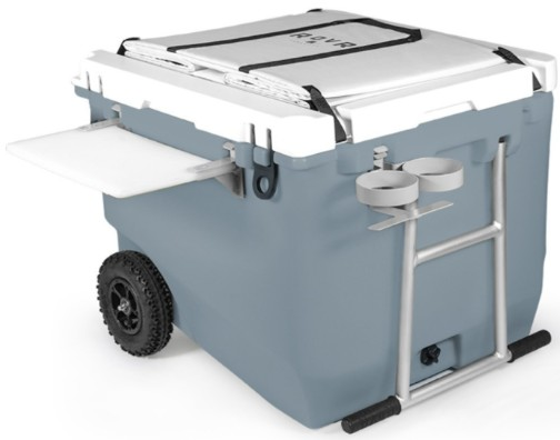 The Ultimate Cooler : Best tailgating coolers for any tailgate party the