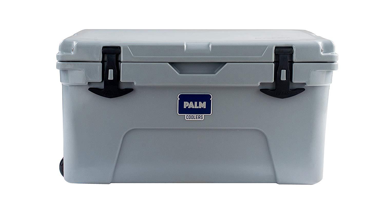 Palm Cooler 45