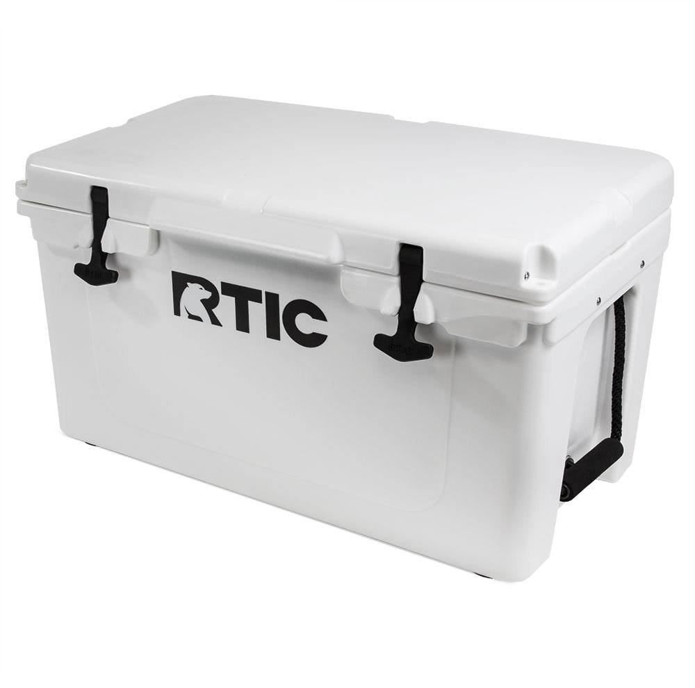 RTIC better value for money than Yeti