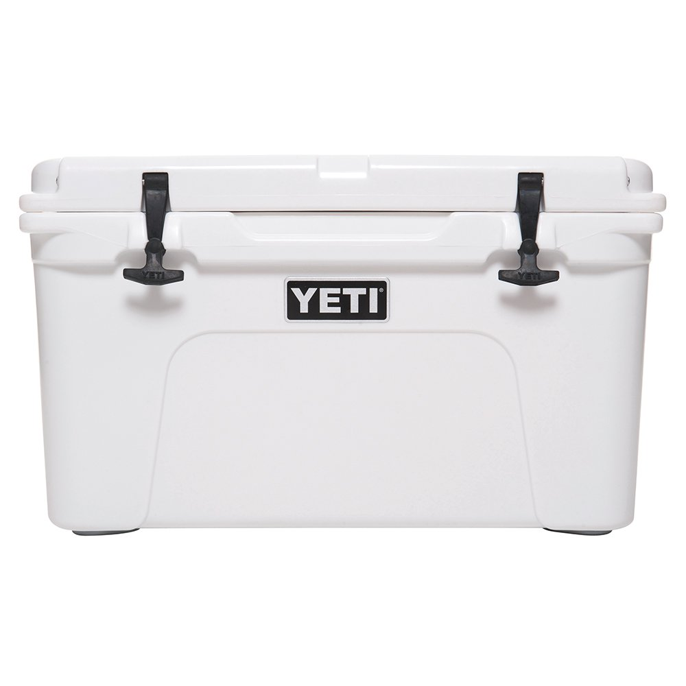 Yeti Tundra Cooler Price