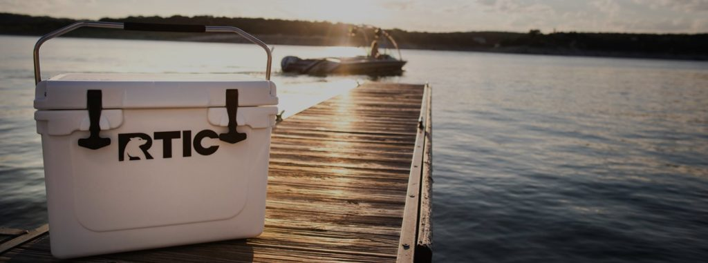 Coolers Like YETI But Cheaper: Ultimate Buyer's Guide