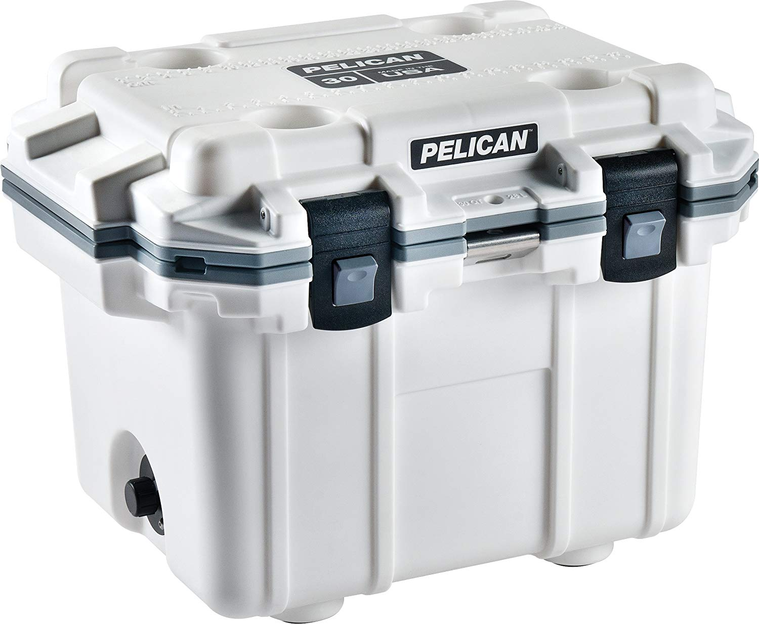 cheap for discount 58d4c f7fb3 Coolers Like YETI But Cheaper: Ultimate Buyer's Guide