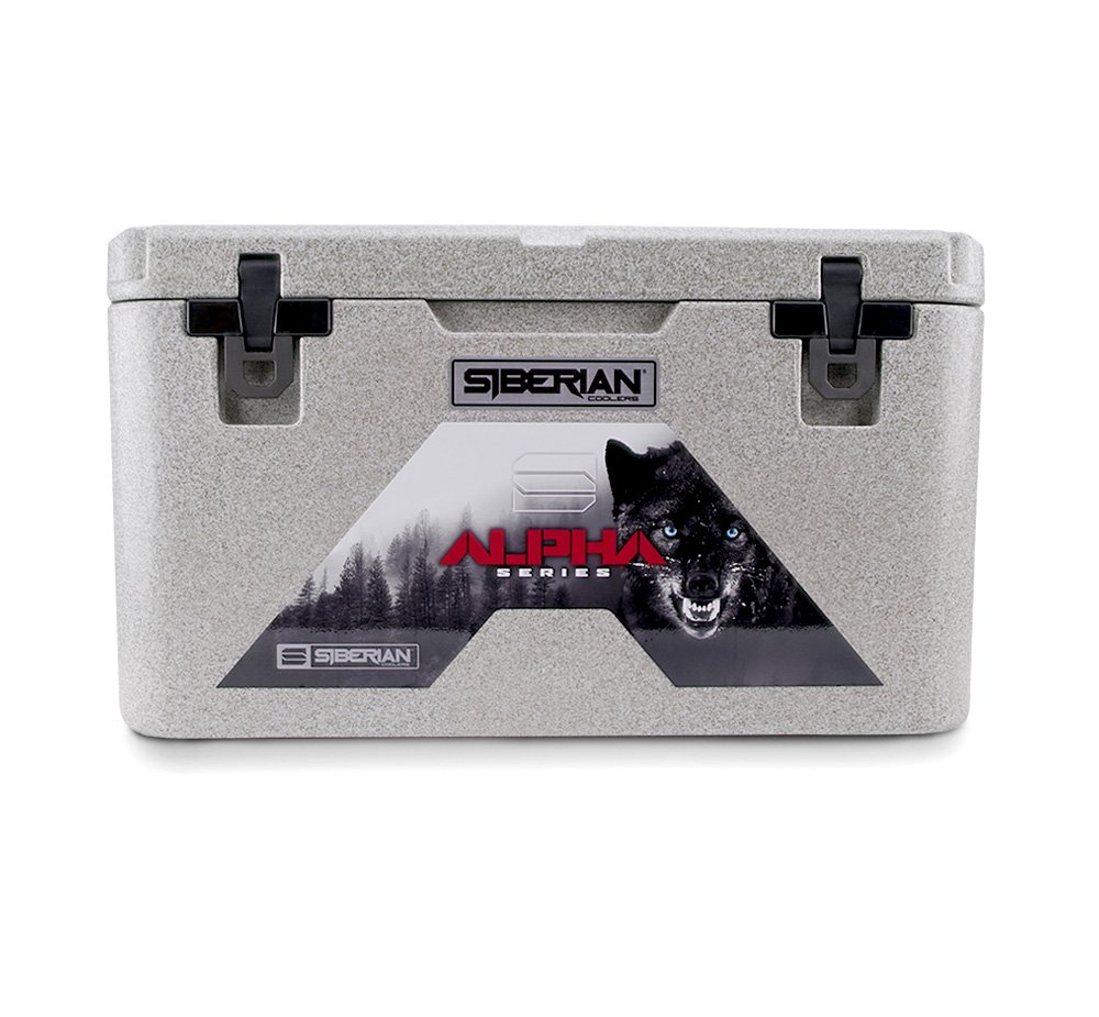 Coolers Better Than YETI: Superior Performance Ice Chests - The