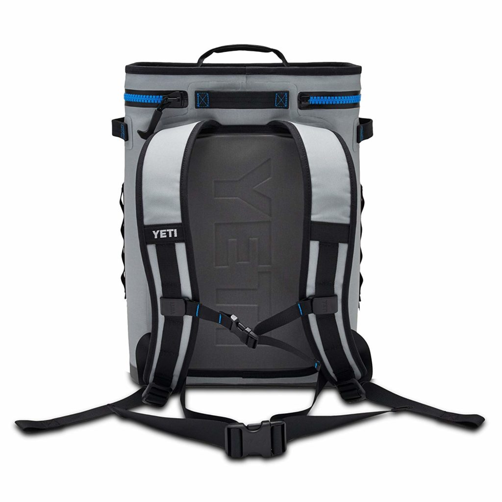 Yeti BackFlip 24 Honest Review: Is It Worth The Money?