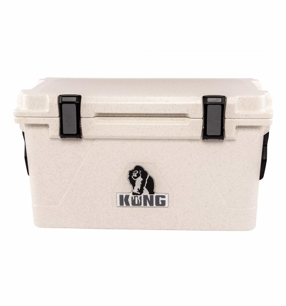 Kong Cooler 50 Quart