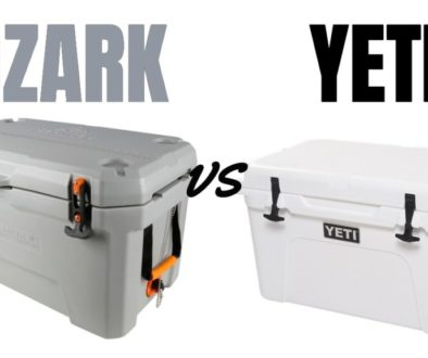 Coolers Better Than YETI: Superior Performance Ice Chests