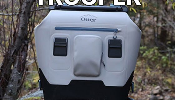 otterbox-trooper-lt30-review