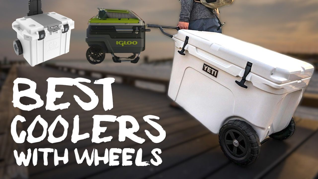 best-cooler-with-wheels-wheeled-coolers