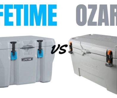 lifetime-vs-ozark