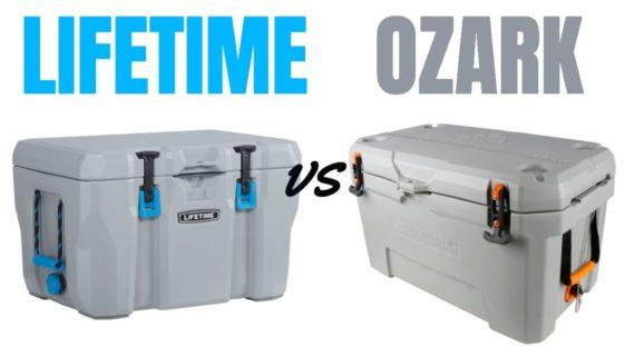lifetime-vs-ozark
