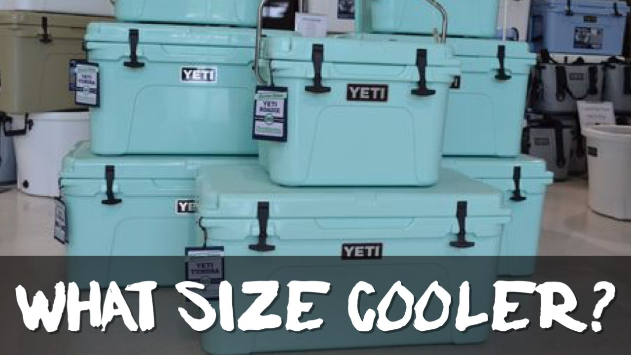 what-size-cooler-do-you-need