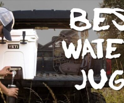 best-water-jugs