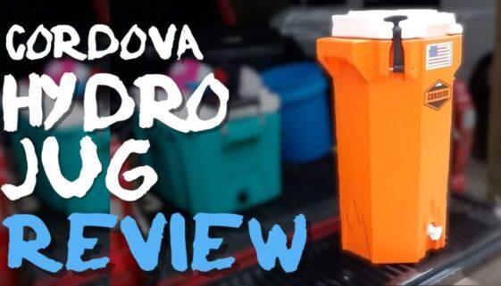 cordova-hydro-jug-review