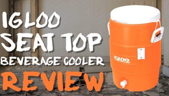 igloo-seat-top-beverage-jug-review