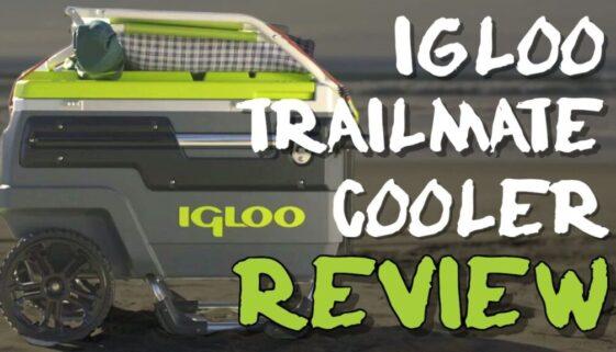 igloo-trailmate-cooler-revew