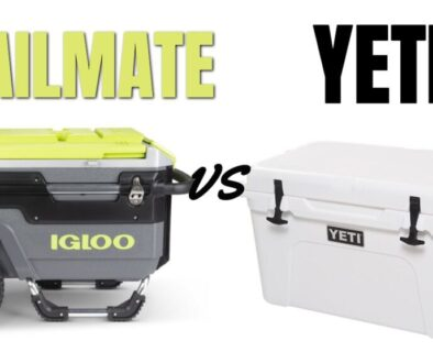 igloo-trailmate-vs-yeti