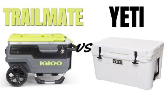 igloo-trailmate-vs-yeti