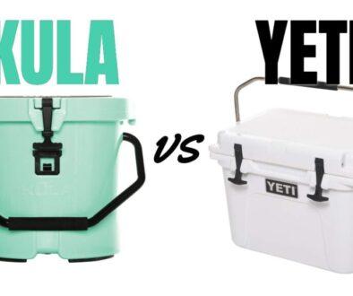 kula-vs-yeti