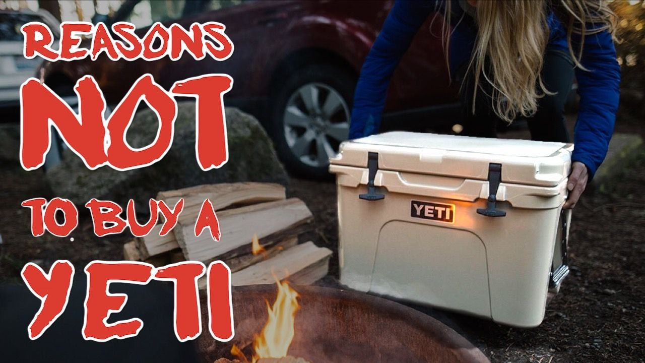 reasons-not-to-buy-a-yeti-cooler
