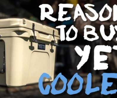 reasons-to-buy-a-yeti-cooler