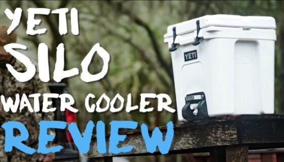 yeti-silo-water-cooler-review