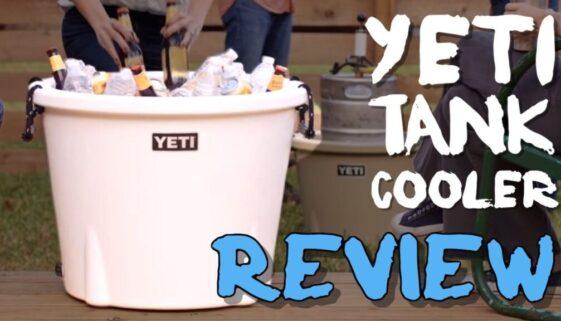 yeti-tank-cooler-bucket-review