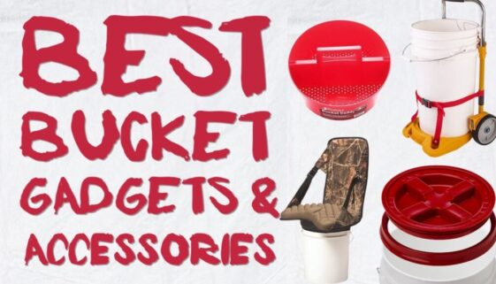 best-bucket-accessories-and-gadgets